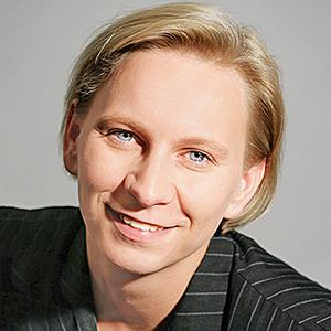 Katja Friese