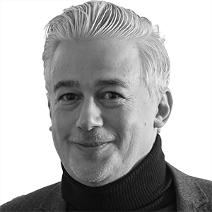 Mirko Hackmann