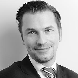 Christoph Tunkel