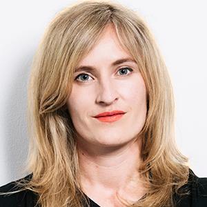 Ingrid Hochwind