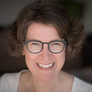 Birgit Pahl