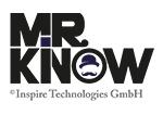 mr-know